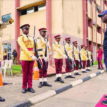 Attacks on our personnel unacceptable -LASTMA