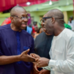 Edo 2020: Lawmaker dumps Obaseki for Ize-Iyamu