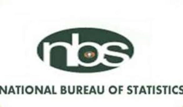 Nigeria's inflation hits 14.2% in October — NBS