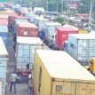 Port: Nigeria loses N600bn monthly to gridlock — Committee Chairman