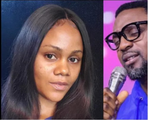 Busola Dakolo rejects court's ruling in favour of COZA pastor, vows to appeal
