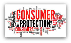 Consumer Rights Agency