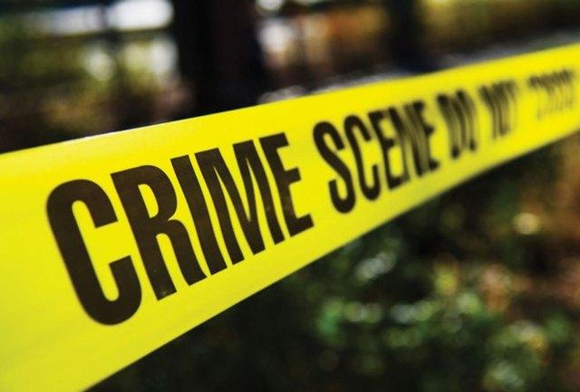 Cultists kill bricklayer in Delta