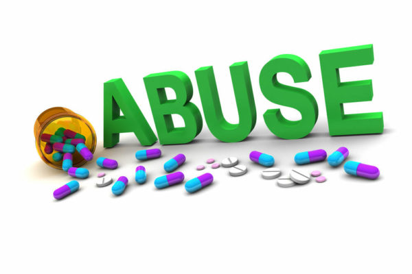 10 % of Kaduna residents abuse drugs – Official