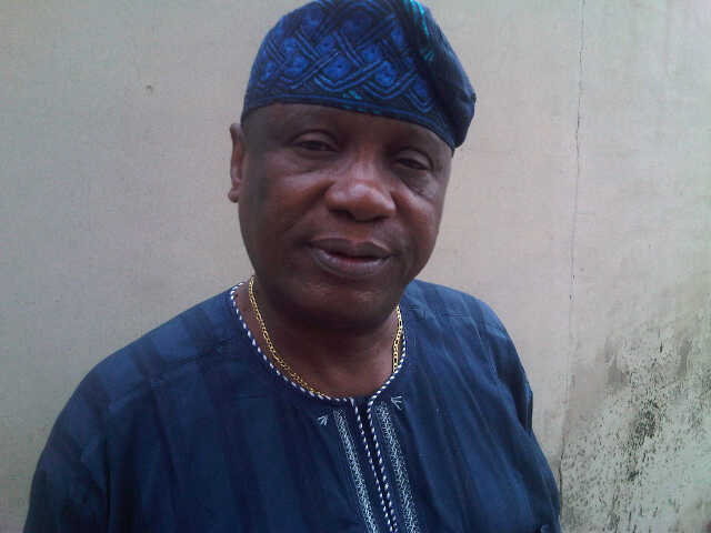 The undying legacy of Odua
