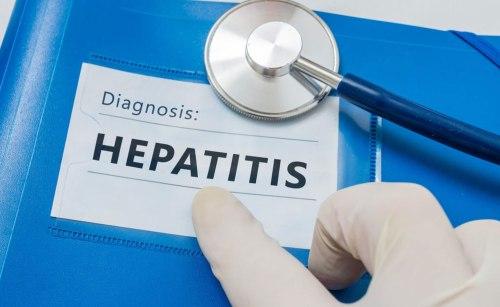 Hepatitis B: What I saw, what I heard, what I read
