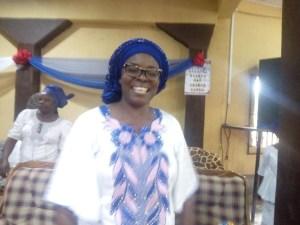 Nigeria, Christian