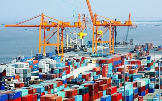 Concession of seaports: Reps fault delay in review