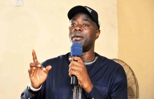 Makinde, Kogi, Oyo govt, Reopening of schools