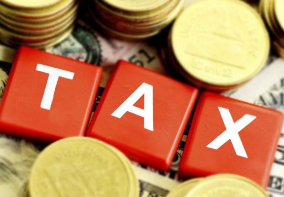 Weak economy cuts number of South African companies paying tax