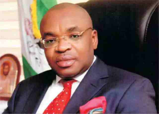 Akwa Ibom govt approves promotion arrears for over 6000 workers