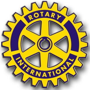 Osubi Rotary targets N15m for edu-health projects