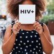 HIV/AIDS: Kwara agency takes screening to communities, markets