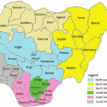 God has not approved secession plan for any group in Nigeria — Cleric