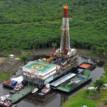 Itsekiri coastal communities allege neglect by oil firm