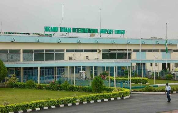 Enugu Airport: Triumph of good over evil