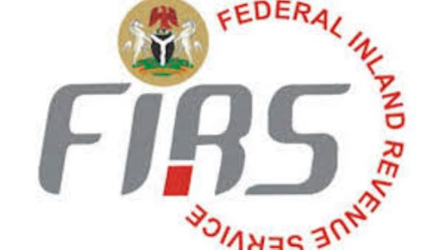 It's Injustice for FIRS to collect Stamp Duty — Pantami