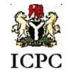 2020 budget manipulation: ICPC mops up N142bn, indicts 51 health institutions