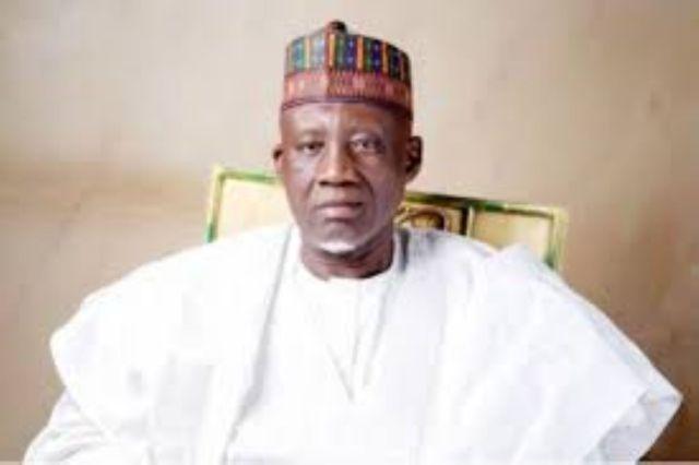 Eid-el-Kabir: Police Affairs Minister condemns Southern Kaduna, Kogi killings