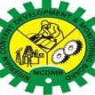 PAP, NCDMB to train, empower Niger Delta ex-agitators in oil, gas sector