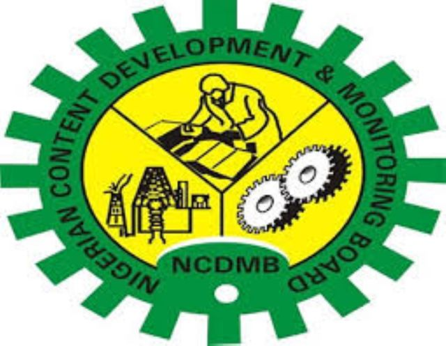 NCDMB, two firms sign $25m deals for refinery, lube plant projects