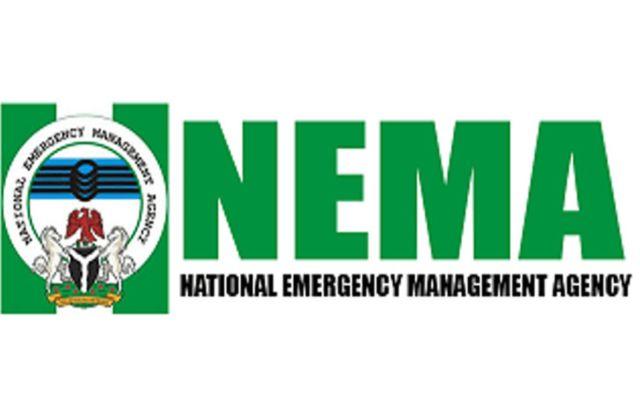 Windstorm: NEMA provides relief materials for 1,112 Cross River homes
