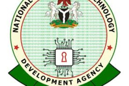 NITDA Promises to Aligne COVID-19 Data Collection Strategies with NDPR Guidelines
