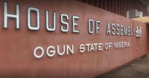 Ogun Speaker advocates more reforms in electoral system
