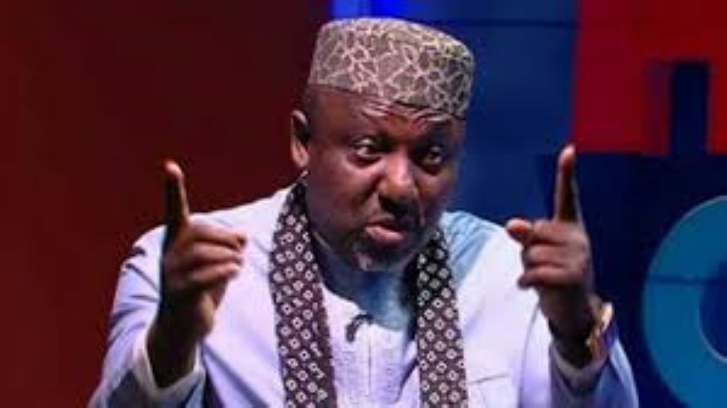 Collective responsibility needed in the fight against poverty – Okorocha