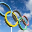 Kenyan Olympic teams set for bubble training ahead of Tokyo