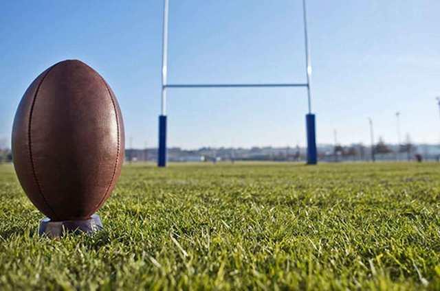 Under-20 world rugby championship
