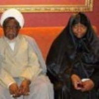 El Zakzaky transferred to Kaduna correctional centre — Vanguard News
