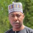 Eid-el Kabir: Gov Zulum donates 4 cows to corps members in Borno