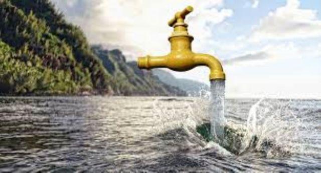 water board