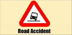 Akoko community protests incessant accidents by heavy duty vehicles