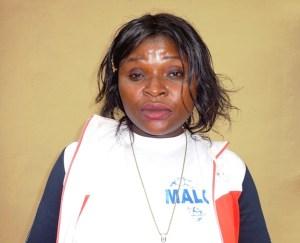 Ponzi scheme, EFCC, Enugu