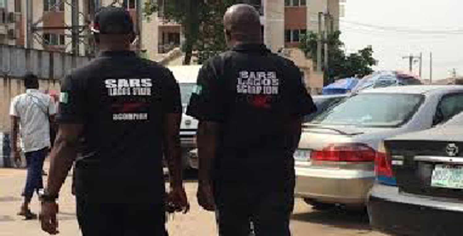 How SARS deviated from original concept