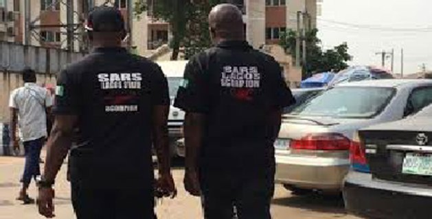 Police to dismiss 37 ex-SARS officers, prosecute 24