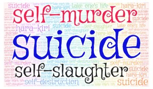 Boxing Day: Jilted lady commits suicide in Bayelsa