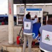 We will ensure marketers sell petrol at approved price – DPR