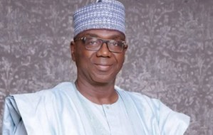 Kwara, Border closure