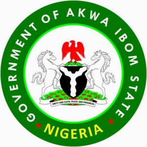 Insecurity: Akwa Ibom outlaws motorcycle operation in Eket