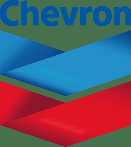 Chevron explains why it quarantined staff