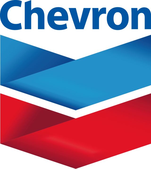 Chevron explains why it quarantined staff