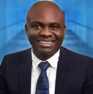 Federalism: Implementation of El-Rufai C'mittee Report will Harm Nigeria's Unity - Hon. Dagogo