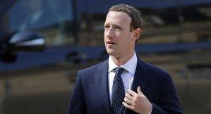 Zuckerberg rejects US senator's challenge to sell WhatsApp, Instagram