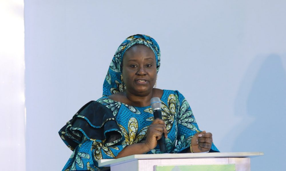 'FG hasn't approved rollover of service for public servants due for retirement'