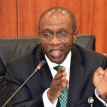 Bureau De Change Operators commend CBN on naira stability
