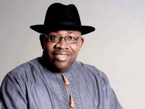Supreme Court Averted a catastrophe in Bayelsa — Dickson