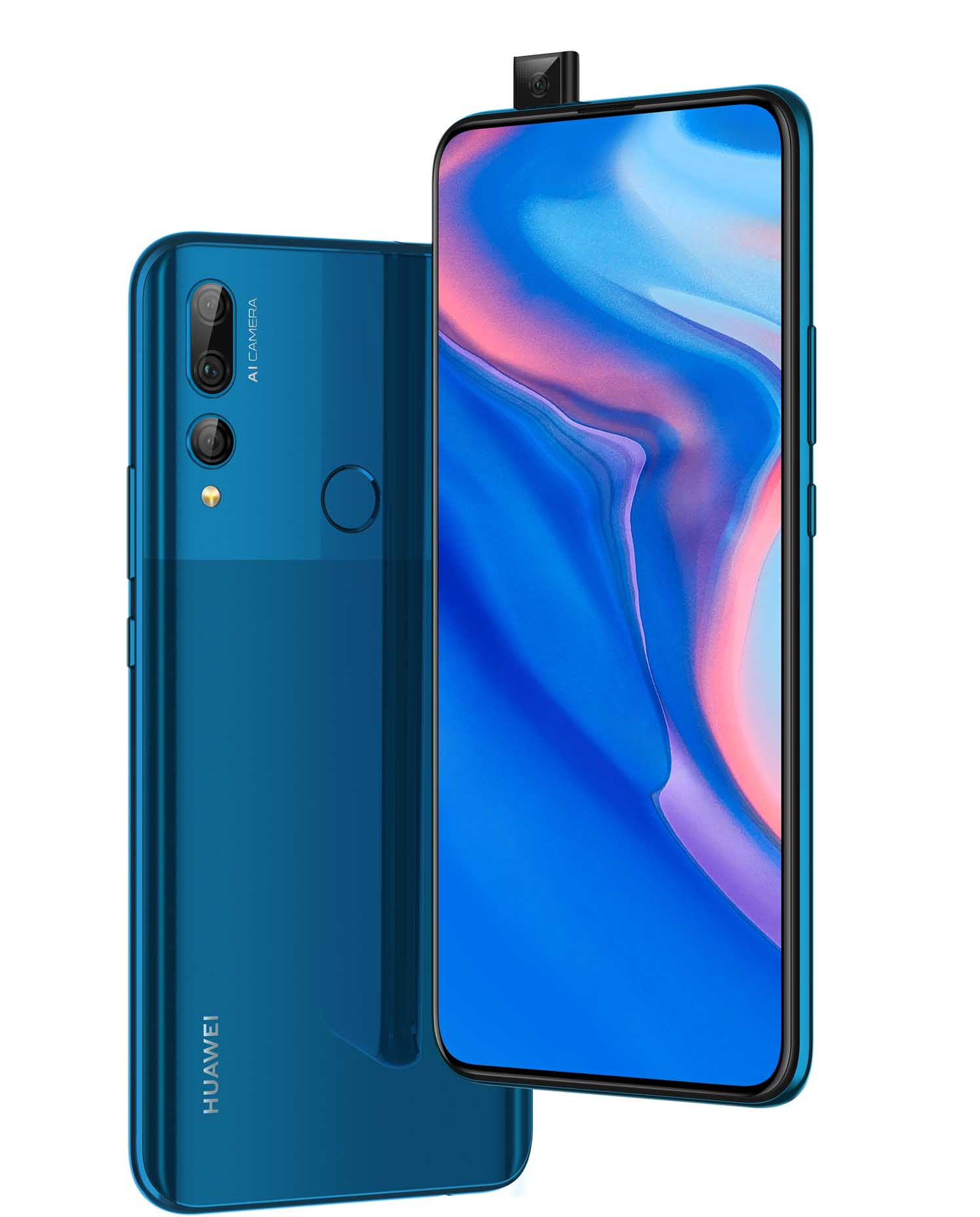 5 Reasons That Make The Huawei Y9 Prime 2019 A Great Choice For Tech Savy Users Vanguard News Huawei prime 2019 will be powered by kirin 710f chipset which is paired with 4 gigabytes of ram i want to sale my huawei y9 prime 2019 with lush condition complete accessories box hand free. huawei y9 prime 2019
